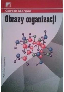 Obrazy organizacji