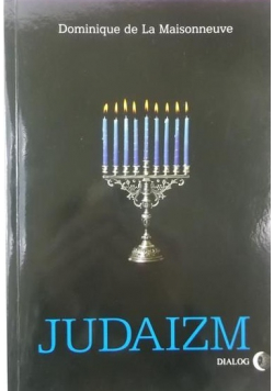 Judaizm