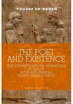 The Poet and Existence