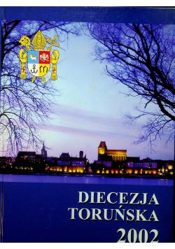 Diecezja Toruńska 2002