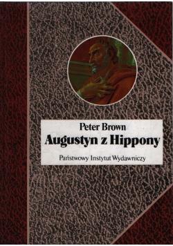 Augustyn z Hippony