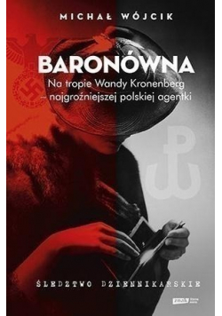 Baronówna