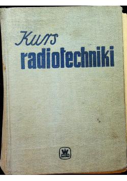 Kurs radiotechniki