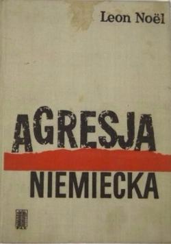 Agresja Niemiecka na Polskę