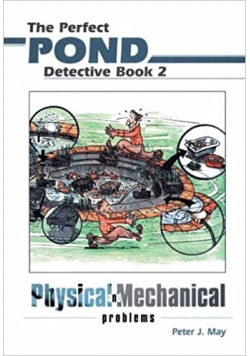 Physical and Mechanical problems