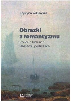 Obrazki romantyzmu