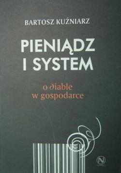 Pieniądz i system