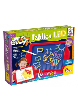 Tablica LED