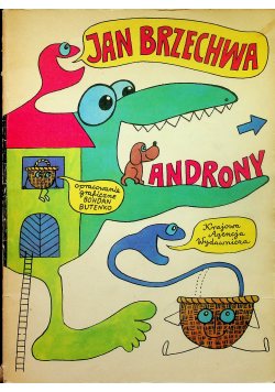 Androny