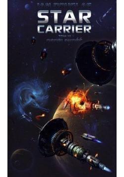 Star Carrier Tom III Osobliwość