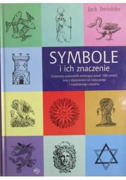 Symbole i ich znaczenie