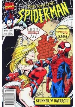 Spider man 8 97