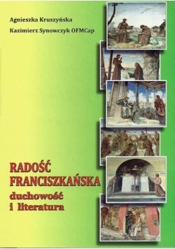 Radość Franciszkańska