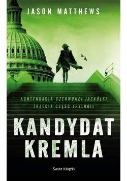 Kandydat Kremla