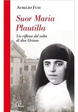 Suor Maria Plautilla