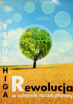 Rewolucja w ochronie naszej planety