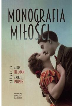 Monografia miłości