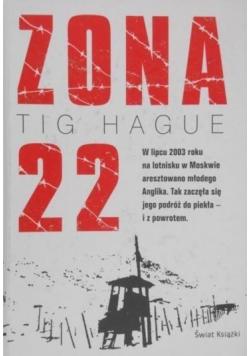 Zona 22