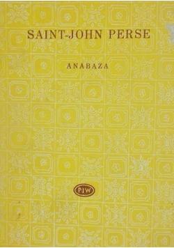 Anabaza