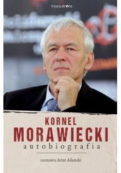 Kornel Morawiecki Autobiografia