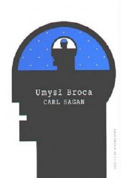 Umysł Broca
