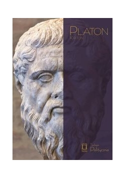 Platon Kriton