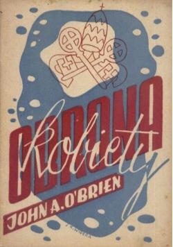 Obrona Kobiety 1948 r.