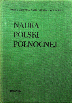Nauka Polski Północnej