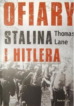 Ofiary Stalina i Hitlera