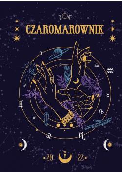 CzaroMarownik 2022