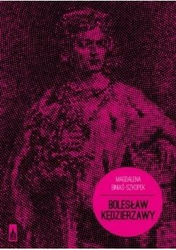 Bolesław Kędzierzawy