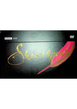 Shakespeare 21 DVD