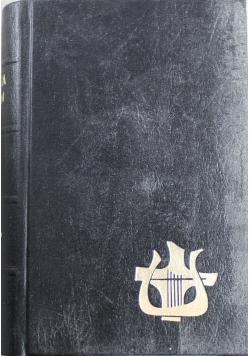 Liturgia Godzin I