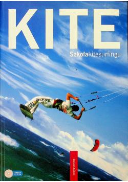 Kite Szkoła kitesurfingu