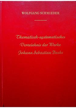 Wolfgang Amade Mozarts