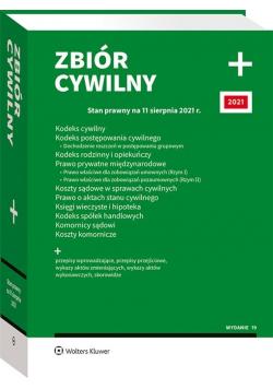 Kodeks cywilny. Kodeks postępowania cywilnego