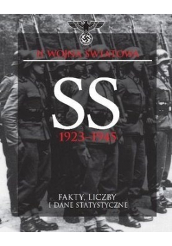 SS 1923 - 1945