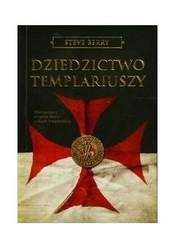 Dziedzictwo Templariuszy