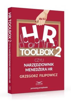 HT Toolbox 2, czyli narzędziownik menedżera