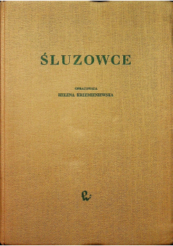 Śluzowce Polski na tle flory śluzowców europejskich