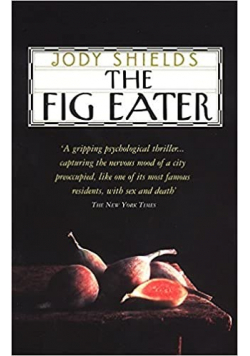 The fig eater