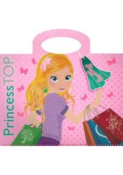 Princess TOP Shopping