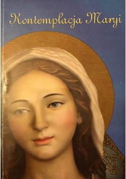 Kontemplacja Maryi