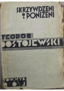 Dzieła 1928
