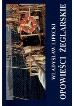Opowieści żeglarskie