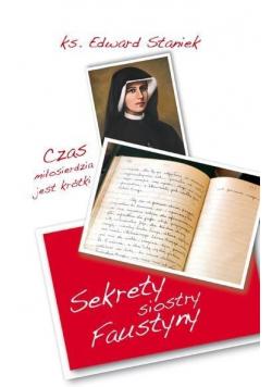 Sekrety siostry Faustyny
