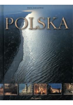 Polska Pejzaż w miniaturze