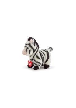 Plusz Zebra Trudino