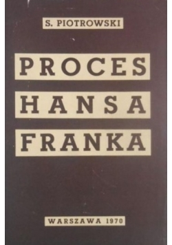 Proces Hansa Franka