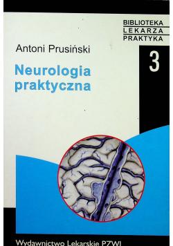 Neurologia praktyczna 3
